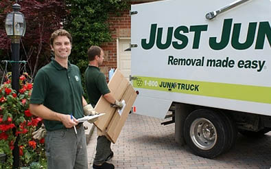 Furniture Removal Welland